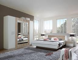 Mobilier Chambre Contemporain mobilier chambre contemporain myfrdesign co