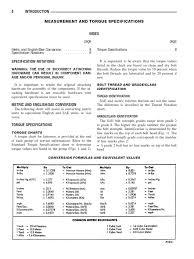 1991 1996 dodge dakota repair manual motor oil internal