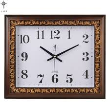 Minimalistic Wall Clock by Clock Japan Picture More Detailed Picture About Polaris