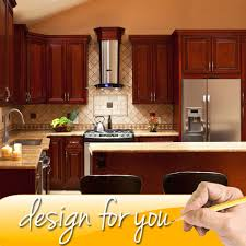 american kitchen design u2013 laptoptablets us