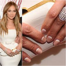celebrity nail art images nail art designs