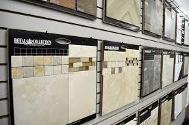 flooring sales associate in douglas window treatments