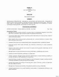 resume skills and abilities administrative assistant administrative assistant resume skills template for 27a at a