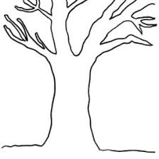 fig leaf coloring page kids drawing and coloring pages marisa
