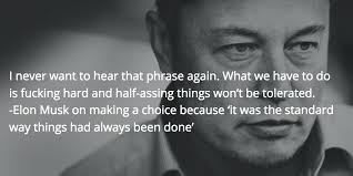 elon musk quotes about the future top 5 quotes from books i ve read in 2016 part 1 romugaboriau