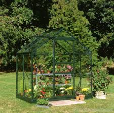 6ft X 8ft Greenhouse Halls Popular Greenhouse Review Green Greenhouses