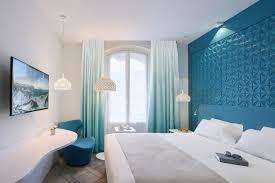 chambre et turquoise chambre blanche et turquoise maison design bahbe com