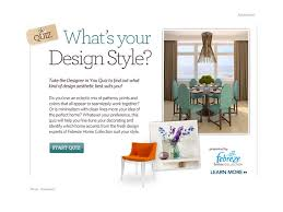 home interior design quiz interior design style quiz stellar interior design