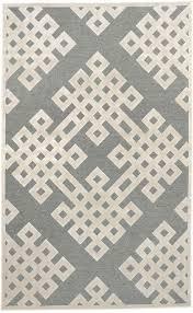 Light Grey Shag Rug 150 Best No Gloom Grey Images On Pinterest Rugs Usa