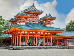 japan worldstrides educational travel