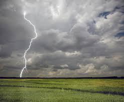 imagenes de paisajes lluviosos imagenes de paisajes nublados