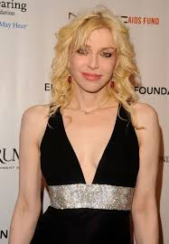 pictures of courtney love pictures of celebrities