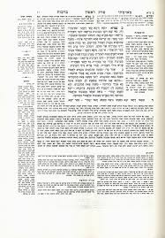 steinsaltz talmud bavli small set 29 volumes nehora