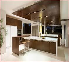 kitchen ceiling design ideas low kitchen ceiling ideas home design ideas