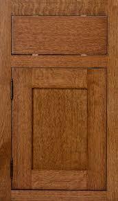 quarter sawn oak shaker kitchen cabinets cabinet styles dakota kitchen bath