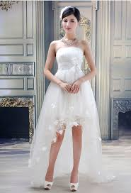 wedding dresses ta wedding dress http zzkko n173194 weet and