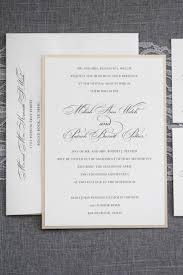 when should wedding invitations go out best collection of when should wedding invitations go out at this