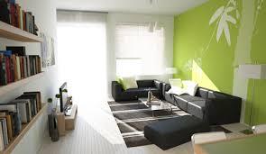 wohnzimmer ideen grn awesome wohnzimmer farben beispiele grun photos house design