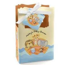 Christian Baby Shower Favors - god bless baby boy plush doll christian baby shower and baby