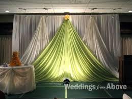 Home Wedding Decoration Ideas 12 Best Home Wedding Decor Images On Pinterest Decorations