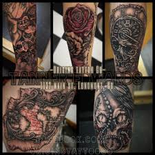 origins tattoo company home facebook