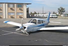 piper pa 28r 200 cherokee arrow ii untitled aviation photo