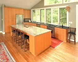 vertical grain fir kitchen cabinets douglas fir kitchen cabinet