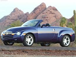 mazda convertible 90s 10 most fun convertibles to drive autobytel com