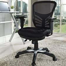 tenafly mesh desk chair tenafly mesh desk chair wayfair