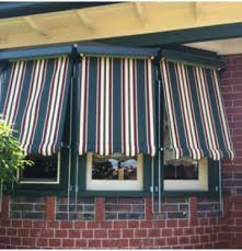 Vertical Blinds Canberra Roller Blinds Melbourne Outdoor Blinds Plantation Shutter