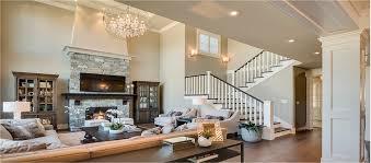 livingroom pics living room free pictures on pixabay