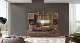 wood duvar ünitesi ürün detay decohill mobilya mobilyalar