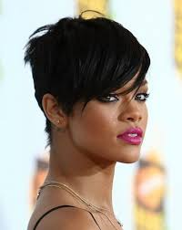 short edgy haircuts for women over 40 pixie hair cut for over 40 edgy short haircuts for women short