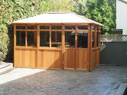 Patio Gazebo 10 X 10 by 10x10 Patio Gazebo Best Patio Gazebo Ideas U2013 Three Dimensions Lab