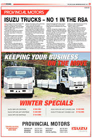 zululand autodealer august zululand observer