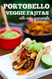 vegan thanksgiving entrees 65 best vegan entrees images on pinterest