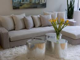 Yellow Livingroom by Color Wheel Primer Hgtv