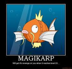 Pokemon Birthday Meme - magikarp meme 28 images magikarp best pokemon meme www imgkid