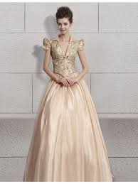 wedding dresses that you look slimmer wedding dresses for brides pictures ideas guide to buying