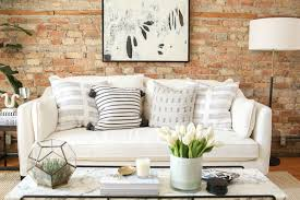 Tips For Interior Design 10 Decorating Tips For Your First Place