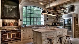 country modern kitchen ideas rustic modern kitchen ideas callumskitchen