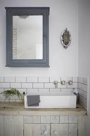 bathroom splashback ideas bathroom splashback ideas bathroom glass splashbacks ideas