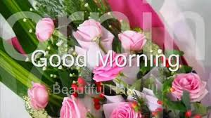 quotes on good morning in bengali good morning beautiful video dailymotion