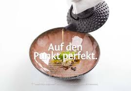 Esszimmer Im Adlon Life As A Chef Berliner Speisemeisterei