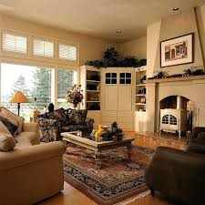french style living rooms country style living room by1 co