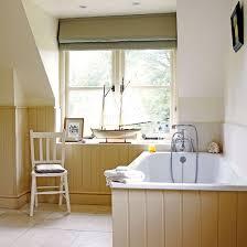 farrow and bathroom ideas