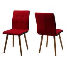stuhl esszimmer stuhl esszimmer dunkelgrau frida artesi ch designermöbel