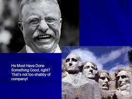 the domestic policy of teddy roosevelt ppt video online download