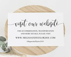 wedding websites search wedding website etsy