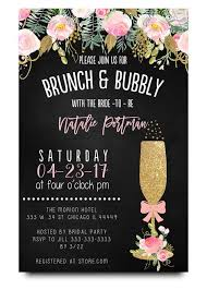 formal invitations 25 best formal invitations ideas on wedding